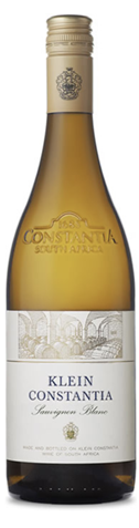 Picture of Klein Constantia-Estate-Sauvignon Blanc-2016-750mL
