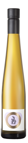 Picture of Punch Wine-Friends of Punch Noble-Semillon Sauvignon Blanc-2015-375mL