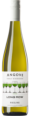 Picture of Angrove-Long Row-Riesling-2019-750mL