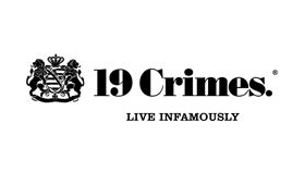 Picture for producer 19 Crimes