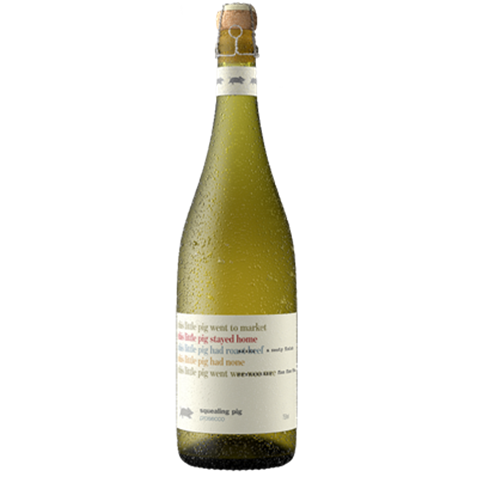 Picture of Squealing Pig-Prosecco-Glera-NV-750mL