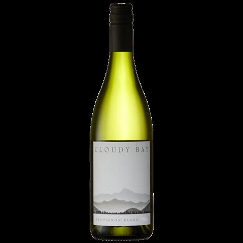 Picture of Cloudy Bay-Estate-Sauvignon Blanc-2020-750mL