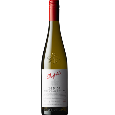 Picture of Penfolds-Bin 51-Riesling-2020-750mL