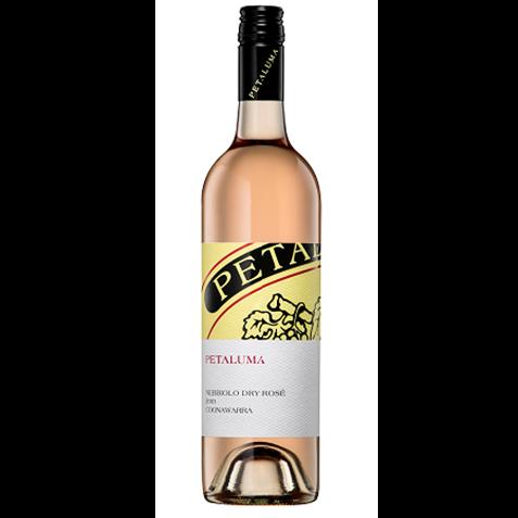 Picture of Petaluma-White Label-Nebbiolo Barbera Mataro Malbec-2019-750mL