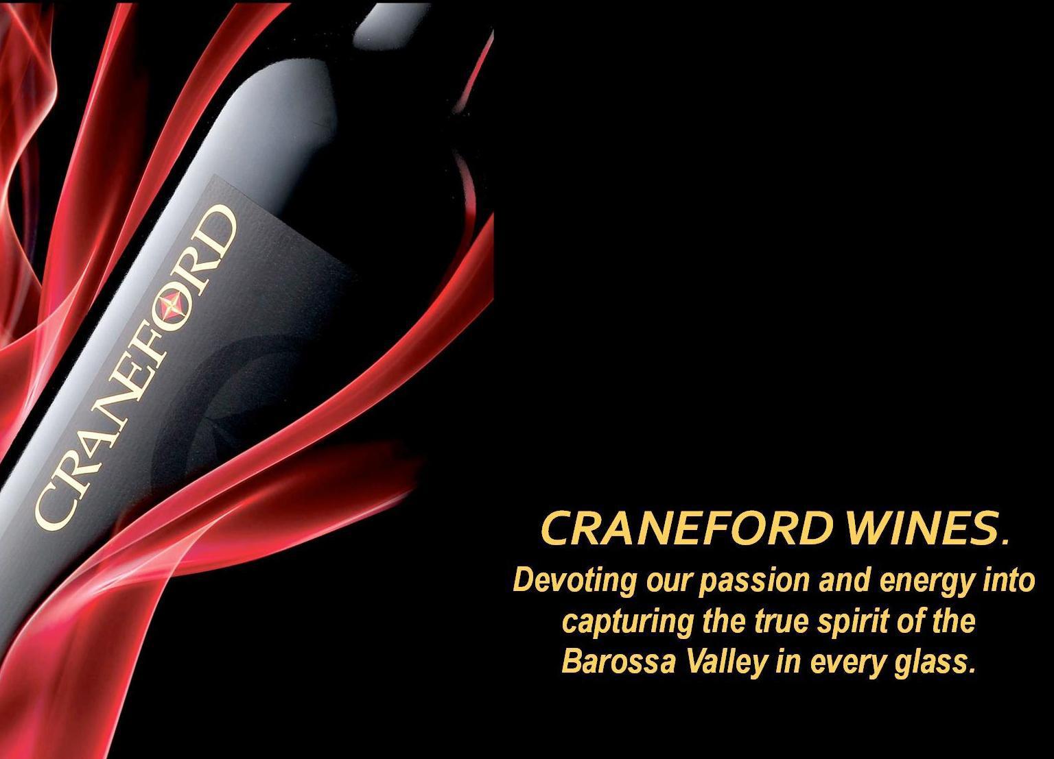 Craneford
